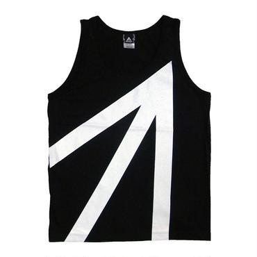 ARROW TANK-TOP (Mens/Ladies)