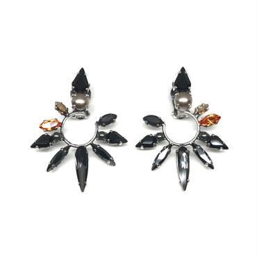 AEGA Earrings Clip