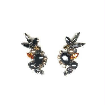 16E14 Earrings Clip