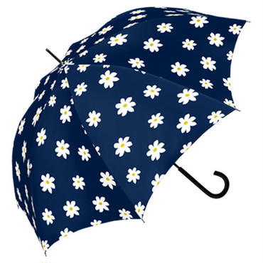 【a.s.s.a】RL101 フラワー 雨傘