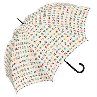 【a.s.s.a】RL099 ドリームランド 雨傘