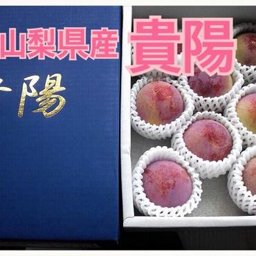 貴陽(化粧箱)