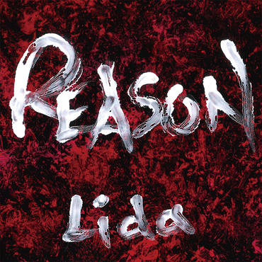 Lida solo full album「REASON」