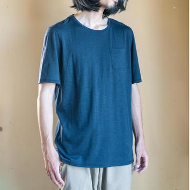 [*予約販売 発送 8/中旬〜]  Hiker's T-shirt   size: L