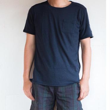 [*予約販売 発送 8/中旬〜] Hiker's T-shirt   size: S