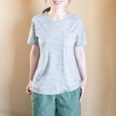 [再販決定] Hiker's T-shirt   size: XS