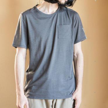 [*予約販売 発送 8/中旬〜] Hiker's T-shirt   size: M