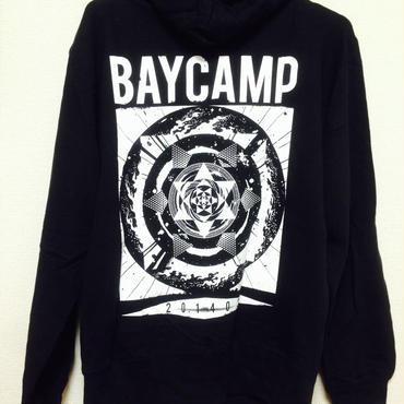 BAYCAMP201402-BAY-PARKA-