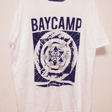 BAYCAMP201402 BAYMAN T