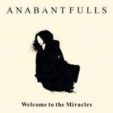 Welcome to the Miracles
