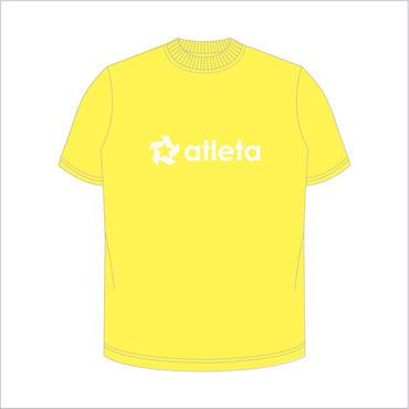atleta             Tシャツ (4.4oz)