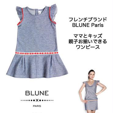 BLUNE ワンピース (14204)
