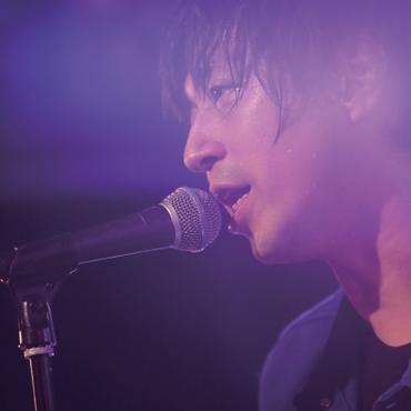"OSAMU SASAKI LIVE DVD ~MOON CHILD tribute LIVE ""tambourine""~ (DVD)NEW"