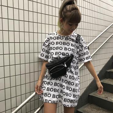 BOBOBO T