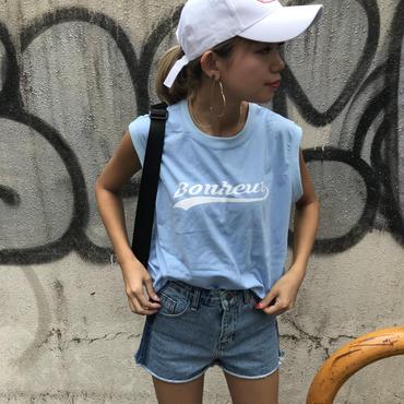 Bonheui【¥2,590→¥1,587】