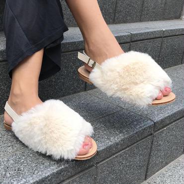 リアルfarストラップshoes【¥4,990→¥2,087】