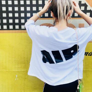 AIR!!!!BOXT【¥3,590→¥2,287】