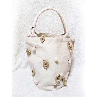 mimi bag