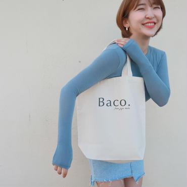 Baco. Original Eco Bag