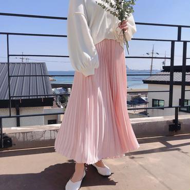 【春の新作】like an angel  【Pink】