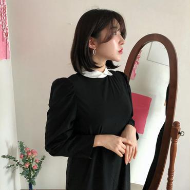 【春の新作】Audrey Onepiece