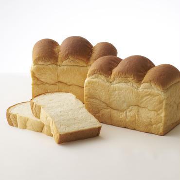 【3本入】こだわり食パン1本+もっちもち食パン1本+くるみサク食パン1本のセット