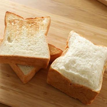 【3本入】もっちもち食パン1本+くるみサク食パン2本セット