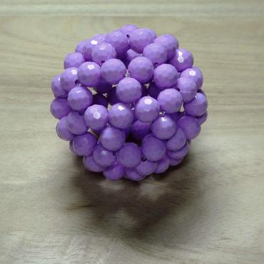 sphere90