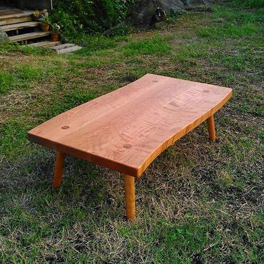 ウェーブテーブル 1200サイズ