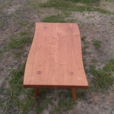 ウェーブテーブル 1100サイズ