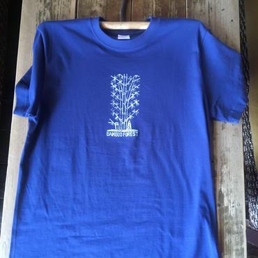 メンズ半袖Tシャツ(Mサイズ
