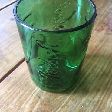 グロールシュリメイクグラス