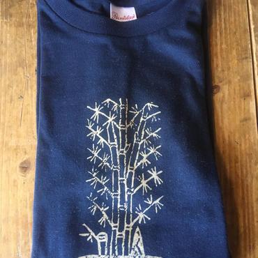 男女長袖Tシャツ(160サイズ