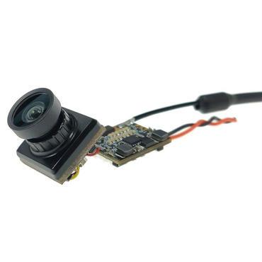 """Caddx Firefly 1/3"""" CMOS 1200TVL 2.1mm Lens FPV Camera(4:3)"""