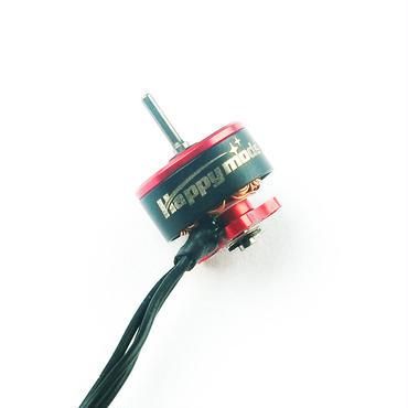 Happymodel SE0802 1-2S  19000KV ブラシレスモーター4個セット