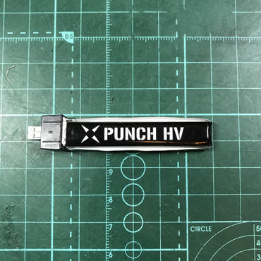 Neko PUNCH HV 260mah PH2.0
