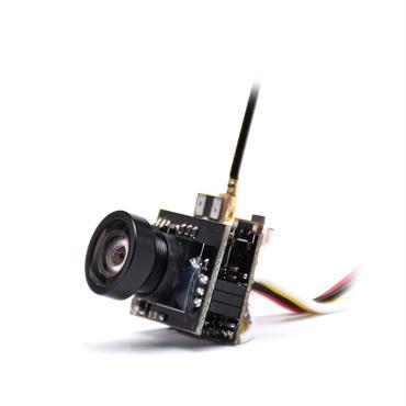 H02 AIO Camera 5.8G 25mW VTX OSD