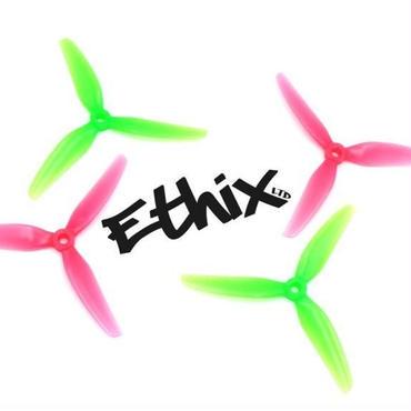 ETHIX S3 WATERMELON PROPS