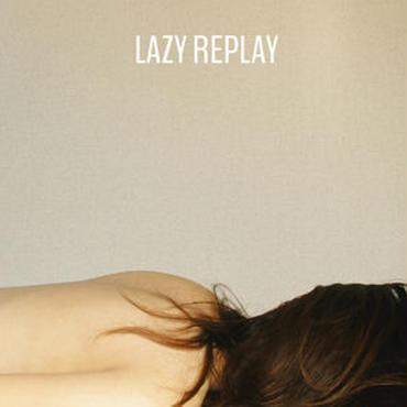 VARIOUS ARTISTS/LAZY REPLAY : MIXED BY DJ KIYO[2CD]