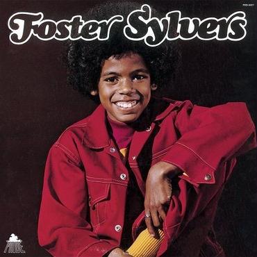 FOSTER SYLVERS / FOSTER SYLVERS