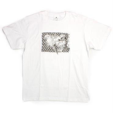 BLACKGALLERY-collaboTshirts(5lack)