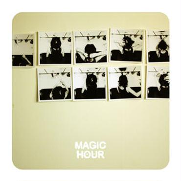 EeMu/MAGIC HOUR