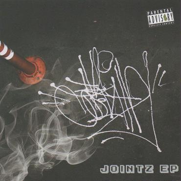 Tha Jointz/Jointz EP