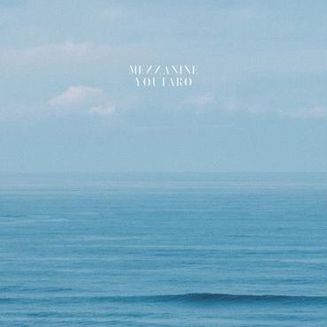 YOUTARO - MEZZANINE [LP]