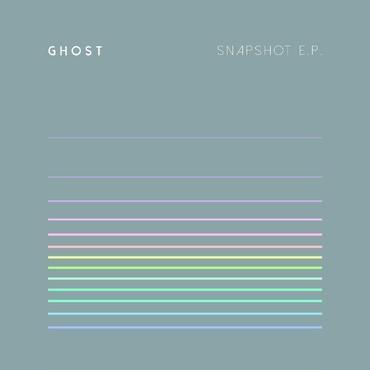 Ghost/Snapshot EP