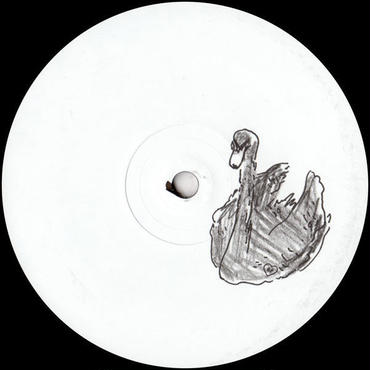 V.A/Banoffee Pies Beats 02 LP