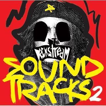 Deckstream Soundtracks: 2
