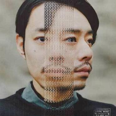 環ROY - なぎ [CD]