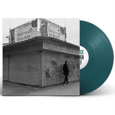"""EVIDENCE  WEATHER OR NOT """"2LP"""""""
