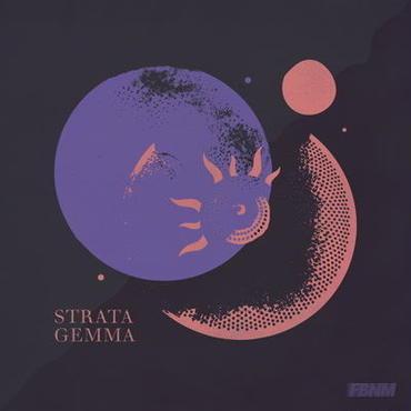 Strata-Gemma/Strata-Gemma -LP-